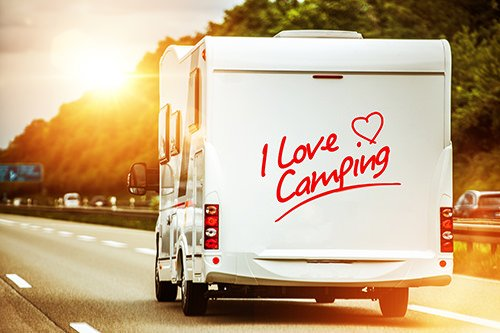 Campervan hire gold coast, for your campervanning holiday.